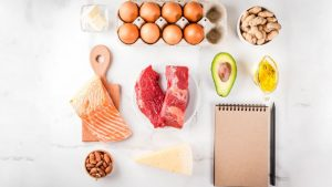 The One Thing You MUST Do If You're Considering The Ketogenic Diet