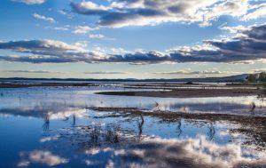 20180109-Maine-Sebago Lake