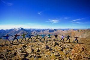 2015_10_yoga-main-image.jpg